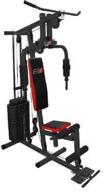 best 25 exercise equipment for sale ideas that you will