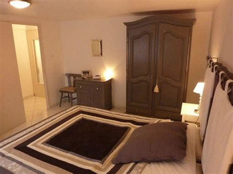 chambre d hote florence chambre d hotes de florence woippy frankrike omd 246