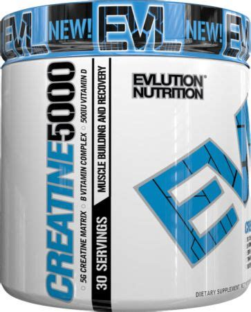 creatine for cutting creatine by evlution nutrition at bodybuilding