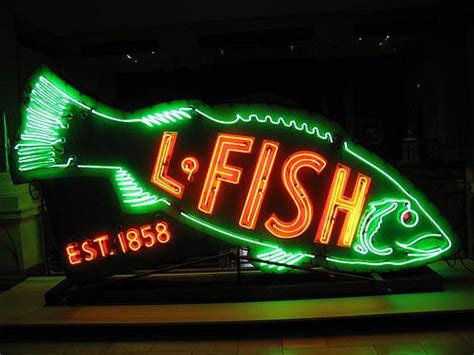 1000 images about neon and other cool signs of the times