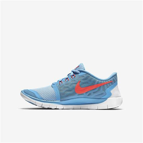 Nike Free 50 C 22 nike free 5 0 running shoes lakeside blue lagoon