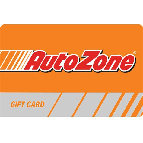 Buy Autozone Gift Card - 10 off 100 auto zone gift card only 90 free s h mybargainbuddy com