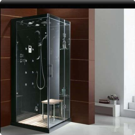 steam shower enclosures home steam room steam spa