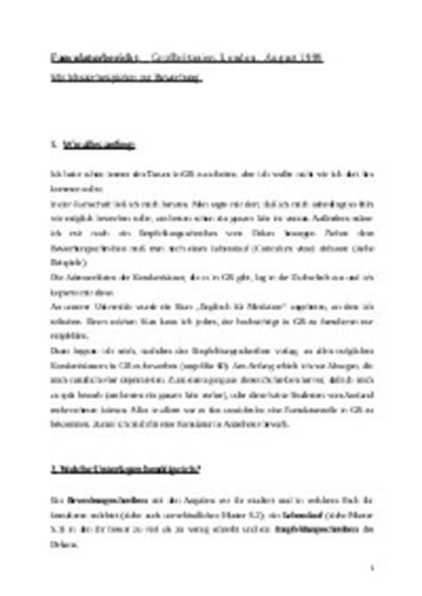 Anschreiben Englisch Dear Die Auslandsfamulatur In Doccheck Publish