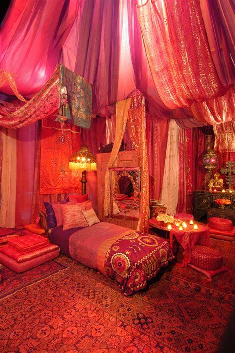 tent bedroom 25 best tent bedroom ideas on pinterest