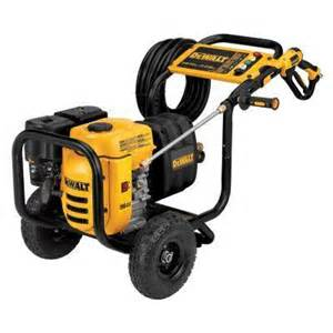 home depot pressure washer pressure washers from home depot pressure washer suppliers
