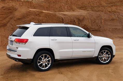 lexus jeep 2014 drive 2014 jeep grand ecodiesel