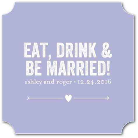 Wedding Paper Divas Napkins by 90 Best Reception Eats Images On Receptions
