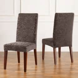 Furniture Dining Room Chairs Dining Room Chairs To Complete Your Dining Table Designwalls