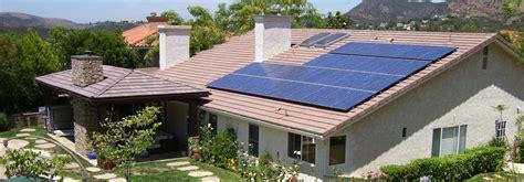 solar panels solar panels for home sunrun