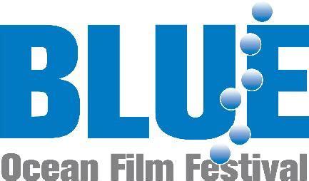 blue film festival 2010 august