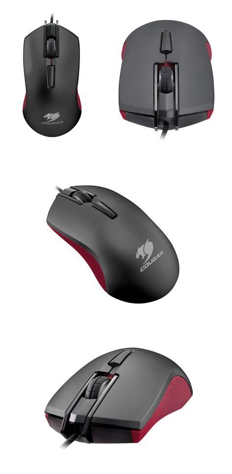 Gaming Mouse 230m Berkualitas 230m optical gaming mouse black 230m black pc gear