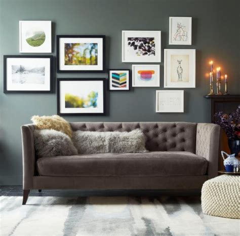 elm home decor minted crowdsources wall art collection for west elm
