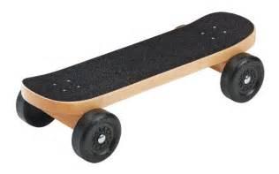 Pinewood Derby Skateboard Template revell skateboard racer kit