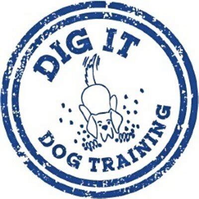 puppy dig it dig it dogs digitdogs