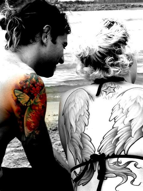 tattoo inspiration wings 25 best tattoo inspiration for all things angel wings and