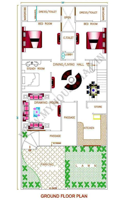 home design 3d map tags house plans house map elevation exterior house