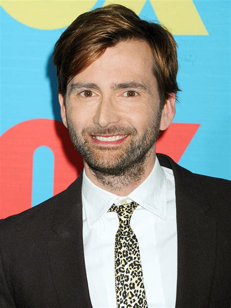 david tennant bio david tennant biography celebrity facts and awards