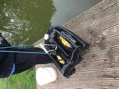 ebay second hand boats for sale bait boats for sale in south africa 50 second hand bait