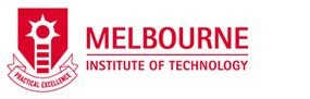 Mba In Melbourne Institute Of Technology by Academic Management System Ams Mit Melbourne Sydney