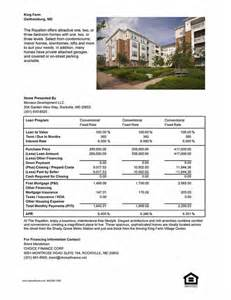 Real Estate Fact Sheet Template by Open House Flyers For Real Estate Agents For Sale By
