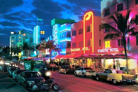 best area to stay in miami onde ficar em miami melhores bairros e regi 245 es dicas da