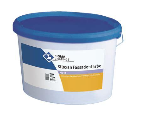 ceresit sanitär silikon kaufen silikon fassadenfarbe baufix silikon fassadenfarbe wei 10