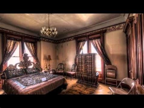 gardner haunted house the haunted victorian haunted places pinterest