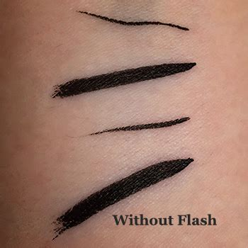 tattoo liner tips kat von d tattoo liner review swatches