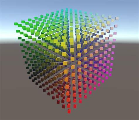 unity matrix layout 23 best game making images on pinterest game design