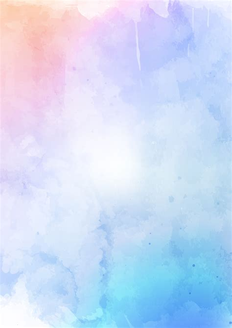 Free Background Templates For Posters   5 poster background free download postertemplate xyz