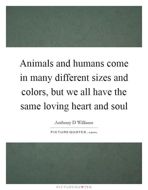 how many different colors are used to achieve lisa rinnas hair loving heart quotes sayings loving heart picture quotes