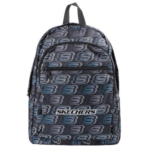 Visval Mystic Original Rucksack Ransel Backpack skechers original laptop backpack