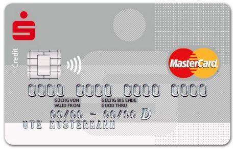 maestro kreditkarte sperren mastercard standard den moment leben die sparkasse