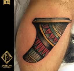 Tattoo Ideas Polyvore » Ideas Home Design