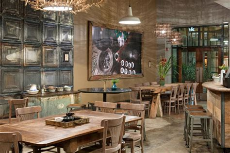 Coffee Shop Interior Design Ideas 7 Creative Coffee Shop Design Ideas