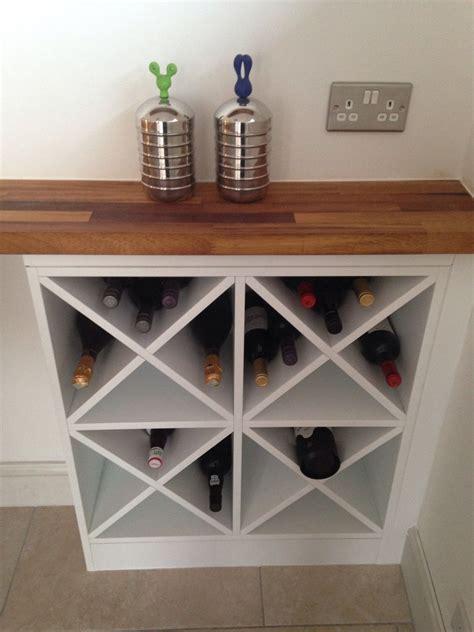 pin  diana lohrman  cute home ideas homemade wine