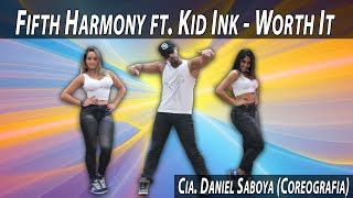 download mp3 free fifth harmony worth it fifth harmony ft kid ink worth it mp3 teledyski info