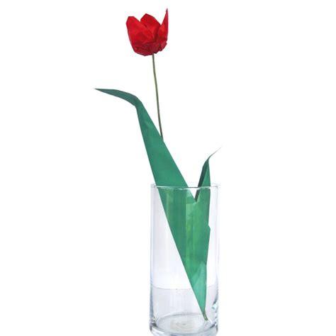 The Origami Shop - premium origami tulip graceincrease custom origami