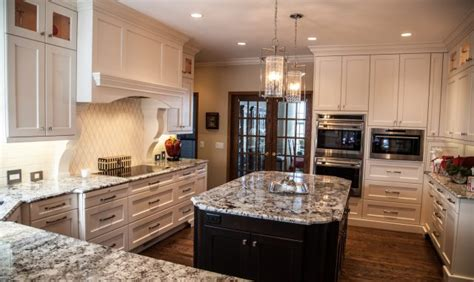 dream house kitchen design miscellaneous pictures of dream kitchens interior decoration and home design blog