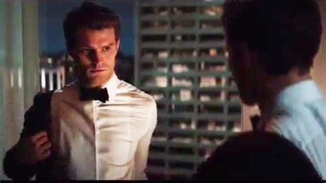 christian 50 somethin shades of new fifty shades darker teaser featuring christian grey
