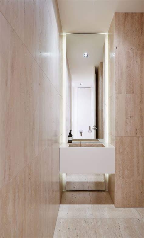 floating bathroom vanity height woodworking projects plans