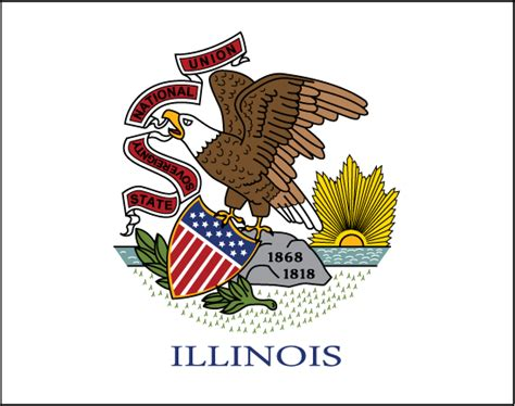 State Of Illinois Records Riveraovwoarskfbuposts