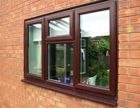 Replacement Bow Windows coloured windows amp wood effect windows from altus windows