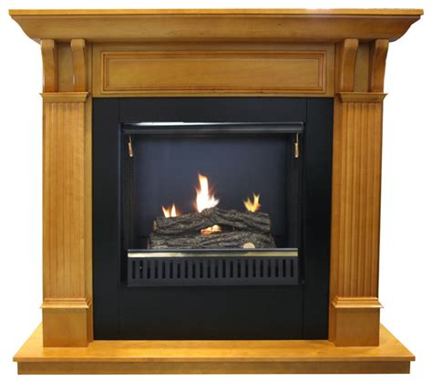 gel fireplace mantels oak gel fuel fireplace mantel insert traditional