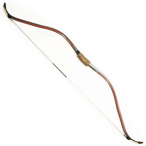 Kaya Archery Traditional Bow Bow kaya wind fighter traditional bow soul archer