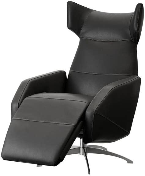 boconcept armchair modern armchairs contemporary armchairs boconcept