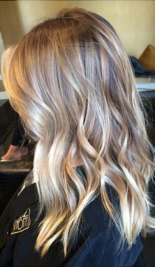 2015 hair styles and colours hairrrrr on pinterest blonde highlights blondes and