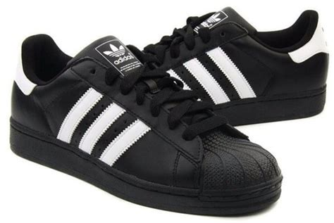 adidas shoes black and white gt gt adidas superstar 80s shoes