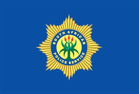 Saps Number Search Saps Kimberley Kimberley City Portal